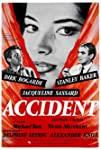 accident-54325.jpg_Drama_1967