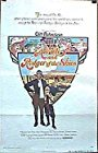 ace-eli-and-rodger-of-the-skies-25864.jpg_Drama_1973
