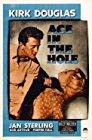 ace-in-the-hole-11659.jpg_Film-Noir, Drama_1951