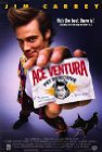 ace-ventura-pet-detective-3553.jpg_Comedy_1994