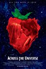 across-the-universe-26533.jpg_Romance, Musical, Drama, Fantasy_2007