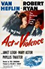 act-of-violence-16356.jpg_Film-Noir, Thriller, Drama_1949