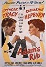 adams-rib-17331.jpg_Drama, Comedy, Romance_1949