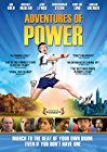 adventures-of-power-16288.jpg_Comedy, Music_2008