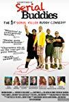 adventures-of-serial-buddies-29785.jpg_Comedy_2011