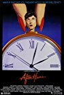 after-hours-21926.jpg_Drama, Comedy, Crime, Thriller_1985