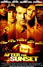 after-the-sunset-9844.jpg_Comedy, Action, Drama, Crime_2004