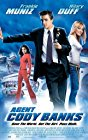 agent-cody-banks-15812.jpg_Family, Action, Adventure, Thriller, Comedy, Romance, Crime_2003