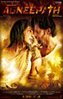 agneepath-4390.jpg_Drama, Crime, Action_2012