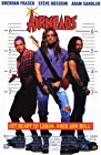 airheads-1398.jpg_Comedy, Music, Crime_1994