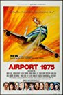 airport-1975-16559.jpg_Action, Drama, Thriller_1974