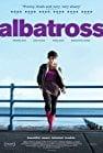 albatross-4009.jpg_Drama_2011