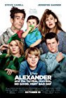 alexander-and-the-terrible-horrible-no-good-very-bad-day-10554.jpg_Family, Comedy_2014