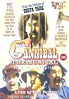 alferd-packer-the-musical-21630.jpg_Thriller, Comedy, Biography, Western, Musical_1993