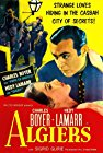 algiers-2314.jpg_Mystery, Romance, Drama_1938