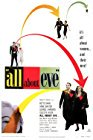 all-about-eve-932.jpg_Drama_1950