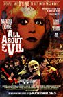 all-about-evil-6346.jpg_Horror, Comedy_2010