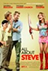 all-about-steve-4099.jpg_Romance, Comedy_2009