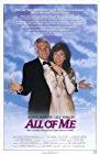 all-of-me-20795.jpg_Romance, Fantasy, Comedy_1984
