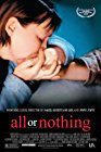 all-or-nothing-27480.jpg_Drama_2002