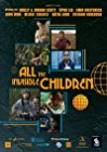 all-the-invisible-children-19904.jpg_Drama_2005