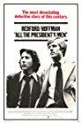 all-the-presidents-men-15194.jpg_Biography, History, Thriller, Drama_1976