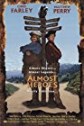 almost-heroes-1394.jpg_Adventure, Comedy, Western_1998