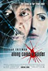 along-came-a-spider-26594.jpg_Drama, Thriller_2001