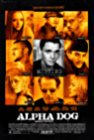 alpha-dog-3331.jpg_Drama, Biography, Crime_2006