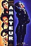 amateur-28913.jpg_Crime, Thriller, Comedy, Drama_1994