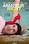 amateur-night-33676.jpg_Comedy_2016