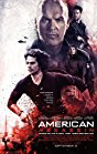 american-assassin-18571.jpg_Action, Thriller_2017