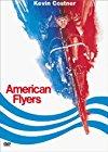 american-flyers-17496.jpg_Sport, Drama_1985