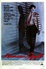 american-gigolo-19638.jpg_Romance, Drama, Crime, Mystery, Thriller_1980