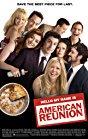 american-reunion-6314.jpg_Comedy_2012
