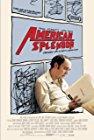 american-splendor-9442.jpg_Comedy, Drama, Biography_2003