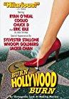 an-alan-smithee-film-burn-hollywood-burn-3976.jpg_Comedy_1997