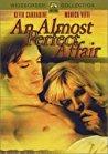 an-almost-perfect-affair-26068.jpg_Comedy, Romance_1979