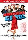 an-american-carol-5656.jpg_Comedy, Fantasy_2008
