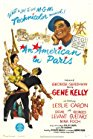 an-american-in-paris-28251.jpg_Drama, Musical, Romance_1951