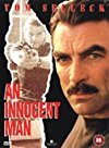 an-innocent-man-20448.jpg_Thriller, Drama, Crime, Action_1989
