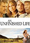 an-unfinished-life-5570.jpg_Drama, Adventure_2005