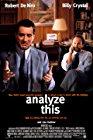 analyze-this-4203.jpg_Comedy, Crime_1999