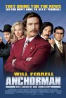anchorman-the-legend-of-ron-burgundy-796.jpg_Comedy_2004