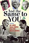 and-the-same-to-you-66588.jpg_Comedy_1960