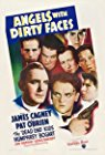 angels-with-dirty-faces-24729.jpg_Film-Noir, Drama, Thriller, Crime_1938