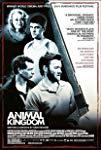 animal-kingdom-30479.jpg_Drama, Crime_2010