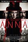 anna-2990.jpg_Thriller, Drama, Mystery_2013