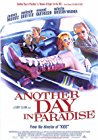 another-day-in-paradise-6937.jpg_Thriller, Drama, Crime_1998
