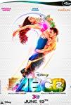 any-body-can-dance-2-32011.jpg_Musical, Biography, Drama_2015